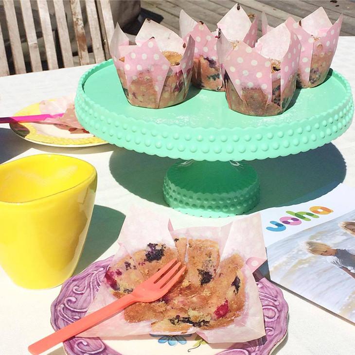 brombaer-muffins-med-hvid-chokolade-5