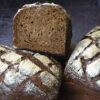 Maltbrød - brug opskriften til brød, boller, pølsehorn m.v.